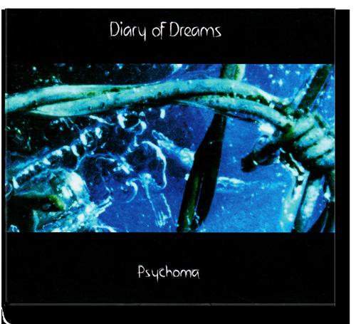 a006_dod_psychoma