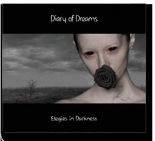 a0137_dod_elegies_in_darkness_regular