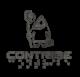 dod_contribe_2
